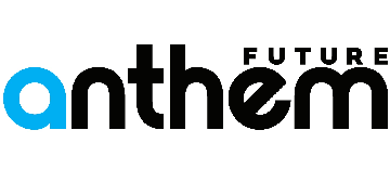 Future Anthem logo
