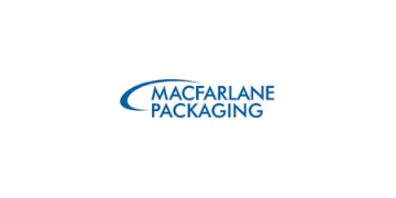 Mcfarlane Packaging logo