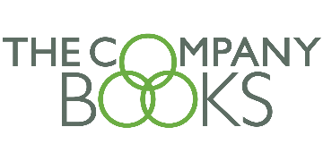 The Company Books Ltd logo