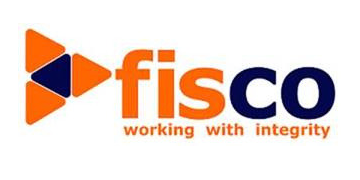 FISco UK logo