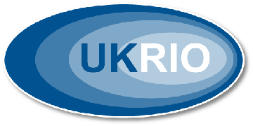 UK Research Integrity Office logo