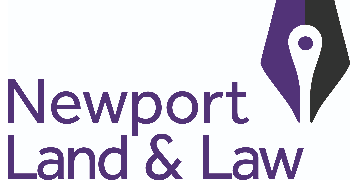 Newport Land and Law Limited logo