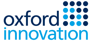 Oxford Innovation Ltd logo
