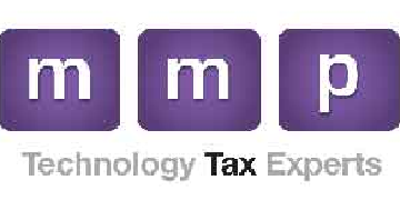MMP Tax Ltd logo