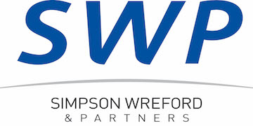 Go to Simpson Wreford & Partners profile