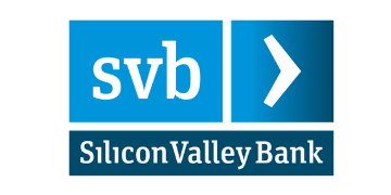 SVB Bank logo