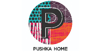 Pushka Home logo