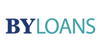 BY Loans Ltd logo