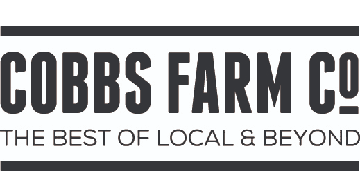 Cobbs Farm Co Ltd logo