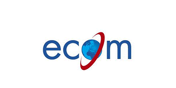 E Com Group Ltd logo