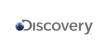 Go to Discovery Communications profile
