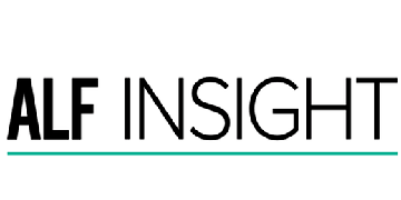 ALF Insight (part of MBI) logo