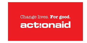 Go to Action Aid profile