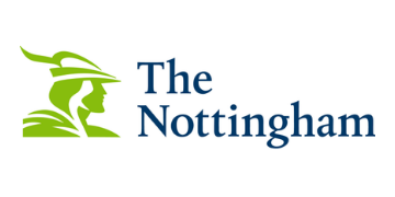 The Nottingham logo
