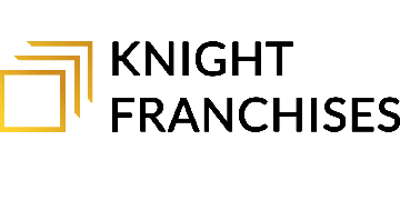 Knight Franchises logo