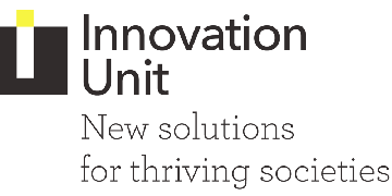 Innovation Unit logo