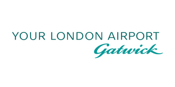 Go to Gatwick Airport profile