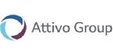 Attivo Group logo