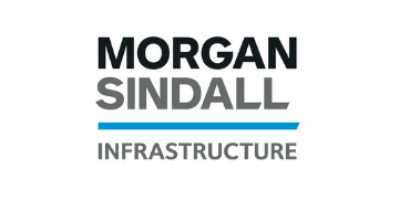 Go to Morgan Sindall profile