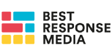 Best Response Media Ltd logo
