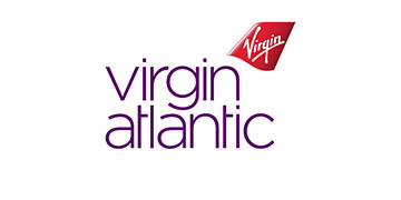Go to Virgin Atlantic profile