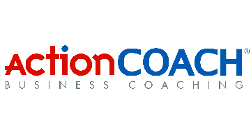 Action Coach logo