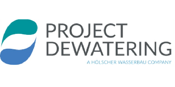 Project Dewatering Ltd/Holscher International Holdings GmbH logo