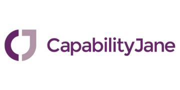 Go to Capability Jane Recruitment Limited profile