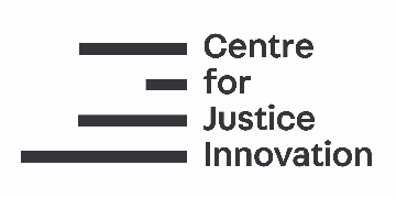 Centre for Justice Innovation logo