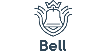 Bell Educational Services Ltd logo