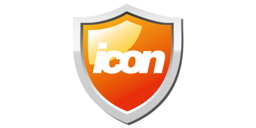 ICON Guardianship UK Ltd. logo