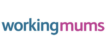 workingmums.co.uk logo