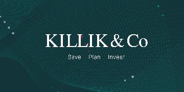 Go to Killik & Co profile