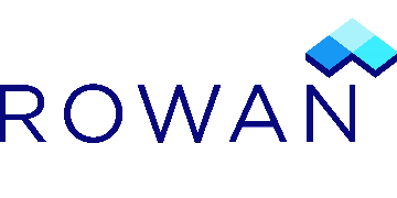Rowan International logo