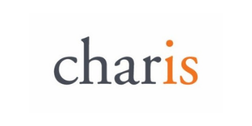 Charis Grants Ltd logo
