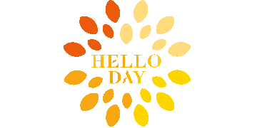 Hello Day Ltd logo