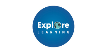 Explore Learning logo
