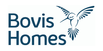 Go to Bovis Homes profile