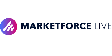 MarketforceLive logo
