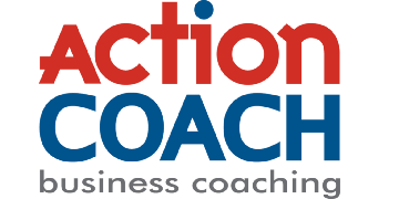 ActionCOACH North West logo