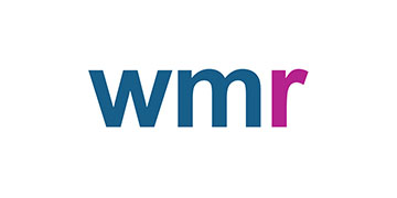 WMRecruit logo