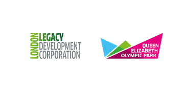 London Legacy Development Corporation logo