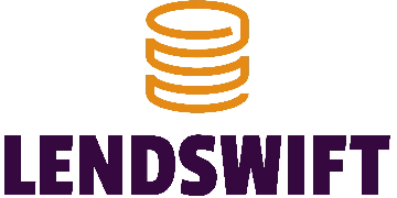LendSwift logo