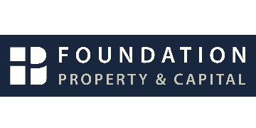 Foundation Property & Capital logo