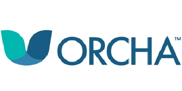 ORCHA Health Ltd  logo