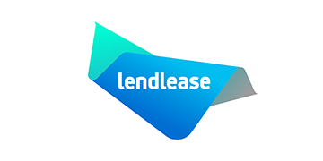 Go to Lendlease profile