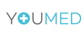 Youmed logo