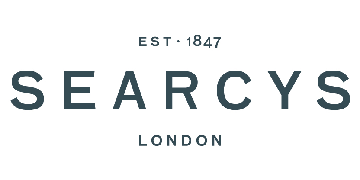 Searcys Ltd logo