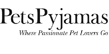 Go to PetsPyjamas Ltd profile