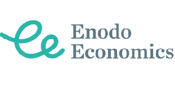 Enodo Economics LTD logo